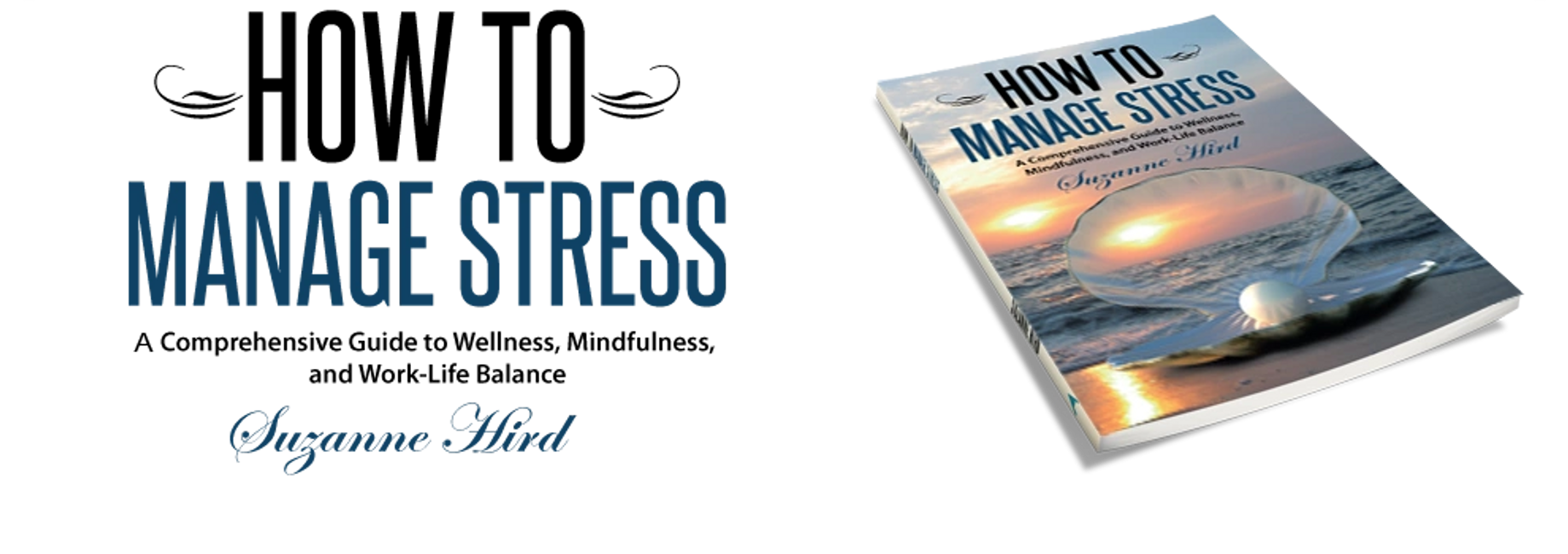 Bestselling eBook: How To Manage Stress with Stress Test
