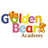 Golden Bear Academy