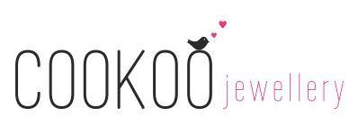 Cookoo Jewellery