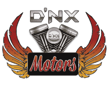 D'NX Motors, Lynchburg & Forest