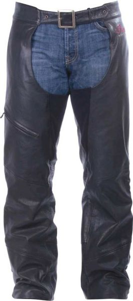 Chaps - MEN'S CHAPS INDIAN MOTORCYCLE - 2863712