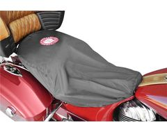 SEAT COVER - 2881126