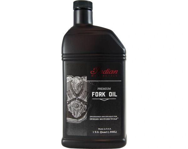 FORK OIL - 1 QT - IMC - 2880015