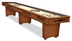 Game Tables - SHUFFLEBOARD GAME 9' - A - SB9INDIAN