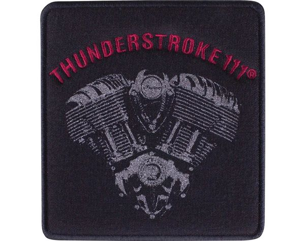 Patches - THUNDERSTROKE - IMC - 2863919
