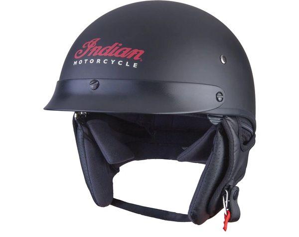 Helmet - HALF HELMET 2 - 2864367