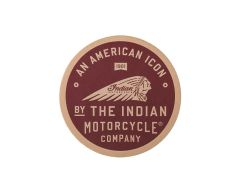 Patches - AMERICAN ICON LEATHER - 2863949