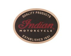 Patches - QUALITY LEATHER - IMC - 2863951
