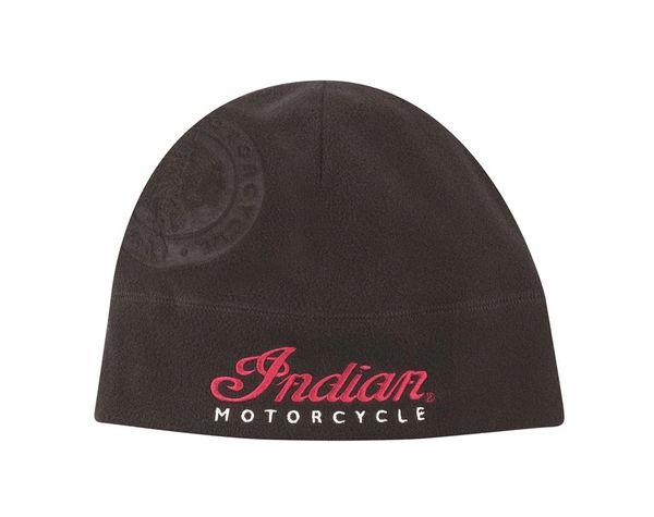 Headwear - ICON FLEECE BEANIE - 2863997