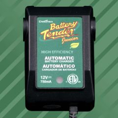 Battery Tender Junior - 212102