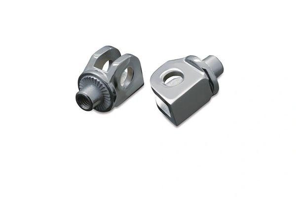 Splined Peg Adapters - Scout # 8836