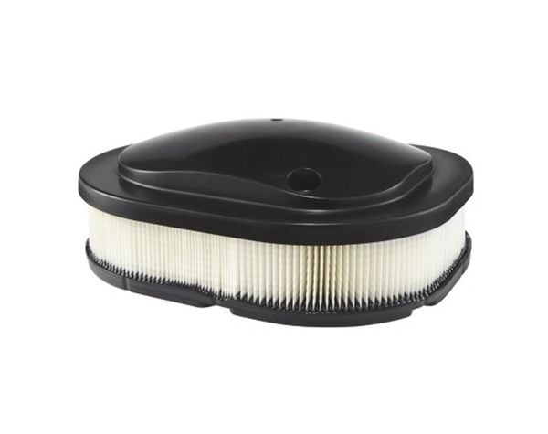Air Filter - OEM Replacement - Chiefs - 5813976