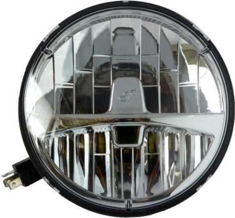 PATHFINDER LED HEADLIGHT - 2880289