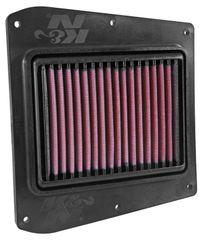 Air Filter K&N PL-1115 - SCOUT - 400302