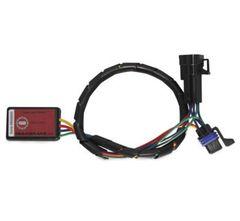 Brake Light Flasher Module Fits 14-UP Chiefs - 471376