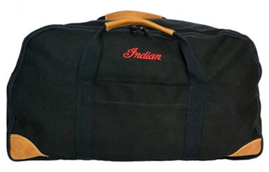 TRUNK TRAVEL BAG - 2880295
