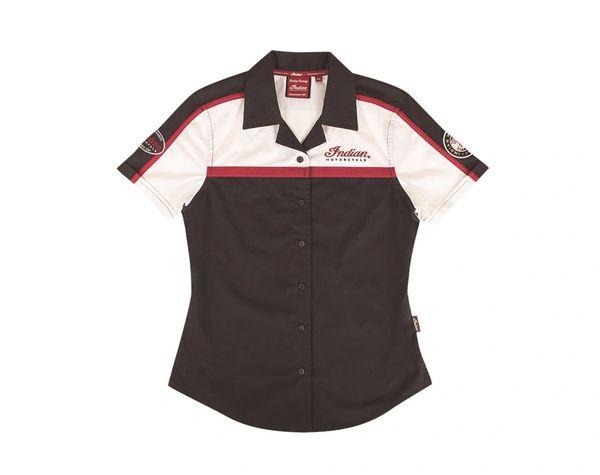 Casualwear - COLOR BLOCK SHIRT - 2866156