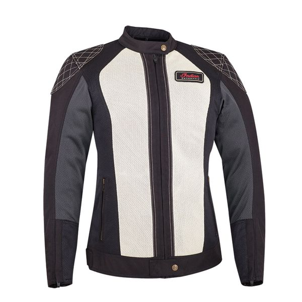 Jacket DRIFTER MESH JACKET 2868884