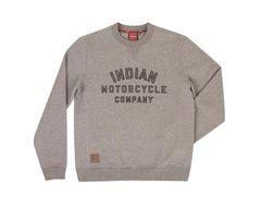 Outerwear - IMC GRAY SWEAT - 2866274