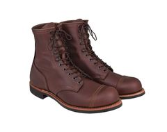Footwear - MEN'S SPIRIT LAKE BOOT - 2864412