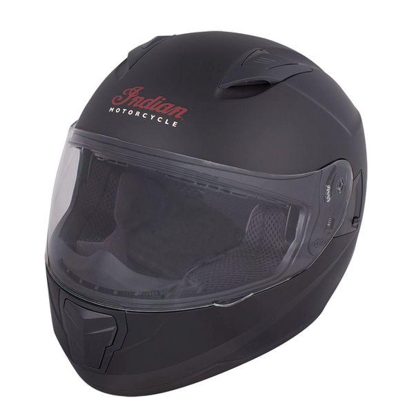 Helmet - FREEWAY FULL FACE HELMET - 2867453