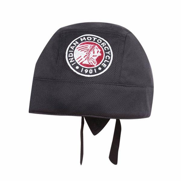 Headwear - ICON HEAD WRAP - 2867606