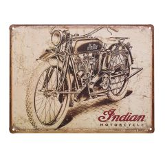 Gameroom - ANTIQUE SIGN - 2864425
