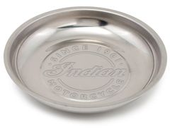 INDIAN MOTORCYCLE MAGNETIC PARTS TRAY - 2830433
