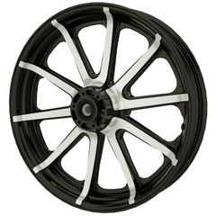 "19"" 10-SPOKE FRONT WHEEL CONTRAST CUT - 2883235-440"