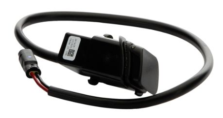 USB CHARGING PORT HARNESS - 2019 Scout & Scout Sixty - 2883689