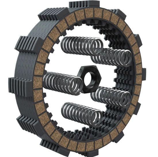 THUNDER STROKE PERFORMANCE CLUTCH KIT - 2883957