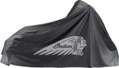 INDIAN® CHIEFTAIN® DUST COVER - 2861036-01