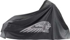 INDIAN® CHIEF® DUST COVER - 2861039-01