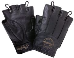 Gloves - FINGERLESS GLOVE - 2863721