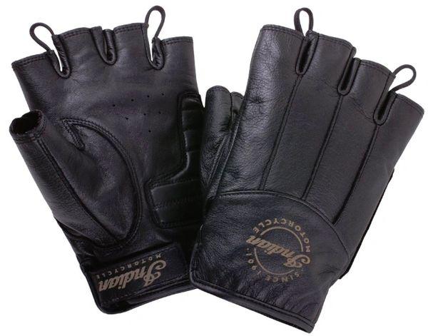 Gloves - FINGERLESS GLOVE - 2863721