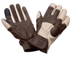 Gloves - CINDER GLOVE - 2868678