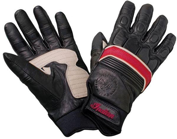 Gloves - RETRO GLOVE - 2867650