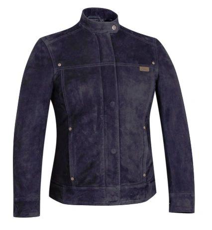 Jacket - BESSIE JACKET - 2868915
