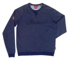 Outerwear - LOGO SWEAT - 2868929