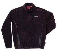 Outerwear - ICON 1/4 ZIP FLEECE - 2868928