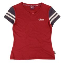 Tees - CONTRAST ICON TEE - 2868940