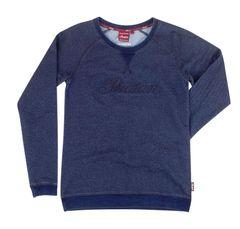 Outerwear - LOGO SWEAT - 2868944