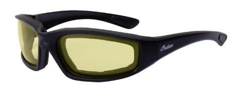 Eyewear - ICON SUNGLASSES - 2868696