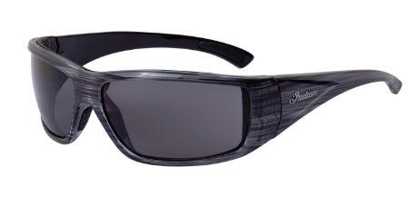 Eyewear - LEGENDARY SUNGLASSES - 2868697