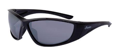 Eyewear - SHADOW SUNGLASSES - 2868846