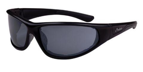 Eyewear - ENTRY SUNGLASSES - 2863996