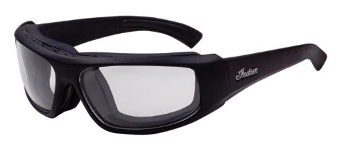 Eyewear - PERFORMANCE SUNGLASSES - 2864405