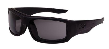 Eyewear - SEMI PRO SUNGLASSES - 2864404
