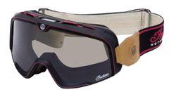 Eyewear - IMC GOGGLE - 2868961