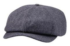 Hat - BAKER BOY - 2868960